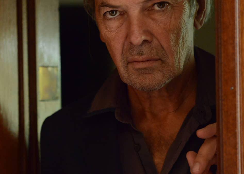 Siegmund Tischendorf
