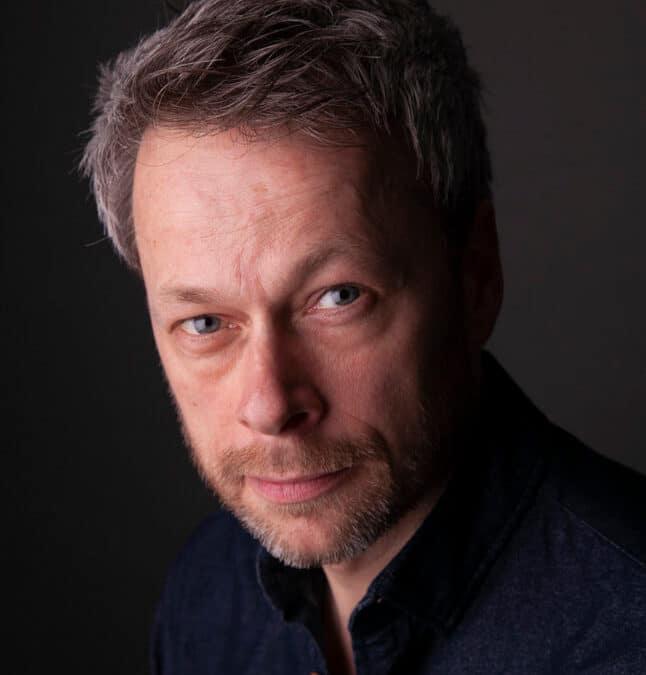 Lawrence Sheldon