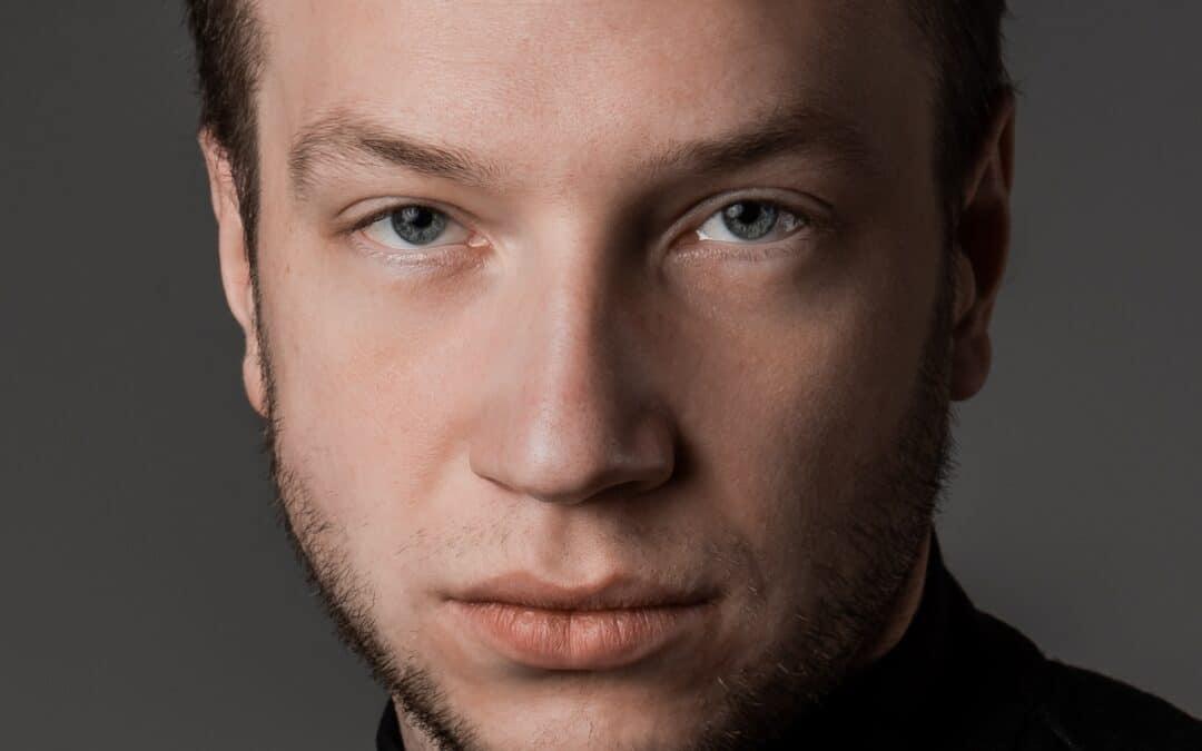 Matt Malecki